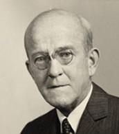 Oswald T.Avery