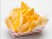 I hope you will celebrate World Nacho Day with me next year
