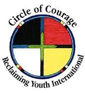 spirit of youth talking circle