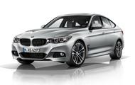 High End - BMW