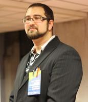 Lionel Sanai
