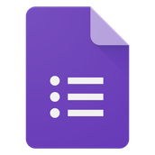 Four Updates to Google Forms You're Going to Love