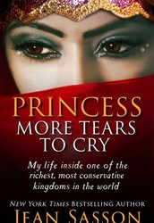 Princess Sultana Al Sa'ud's Current Status