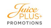 Juice Plus Promotion