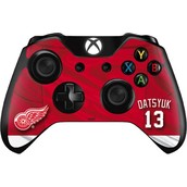 Custom Xbox One with NHL 16