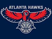 ATALANTA HAWKS (BASKETBALL)