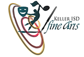 KISD Fine Arts Makes a Difference!