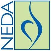 National Eating Disorders Awareness