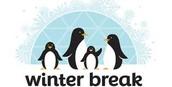 Winter Break!!!