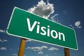 Spearman's Vision