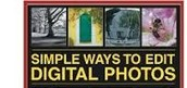 Simple & Effective Ways To Edit an Online Image