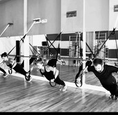 Core - 10% off Pilates & Group Fitness Classes