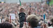 The Choices Program: The Struggle to Define Free Speech: From Skokie to Paris