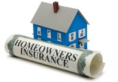 Home Owner's Insurance Strategies