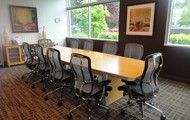 Your Next Meeting Can Be Done In Style!