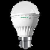 5W LED LAMP B22