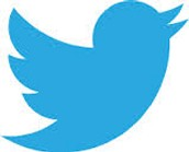 Get Started with Twitter
