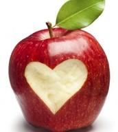 Ti regaliamo 1kg. di mele se ci fai un ordine telefonico con consegna a domicilio