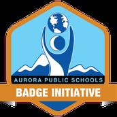 2015-2016 Badge Stats