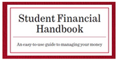 Financial Literacy Standards