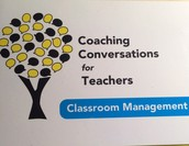 Coaching Conversations for Teachers