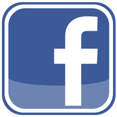 Connect with your Team and other Merchandisers on Facebook!