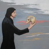 Hamlet Resists His Destiny