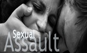 Sexual Assault in Detail