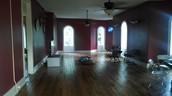 3rd Floor/Ballroom