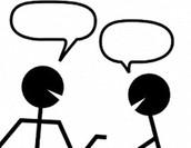 Habla con 80% de la poblacion