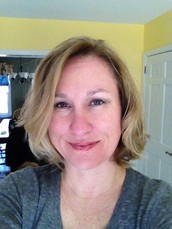 Natasha Kolehmainen - Arbonne Consultant
