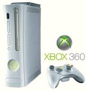 when was the xbox first produced and showed to the public
