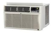 El acondicionador de aire