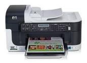 Hp Printer Deskjet