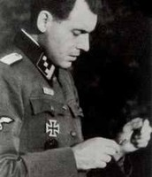 Joseph Megele