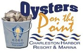 WIN 2 ADMISSIONS~ Oysters on the Point, Holiday Markets and Parade of Boats