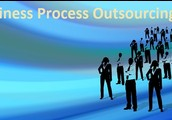 Tips to Choose the Best BPO Company in India