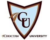 Choctaw Nation Learning & Development