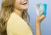 Helpful Payday Loan Advice, Tips And Tricks