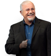 Financial Peace University Sessions with Dave Ramsey