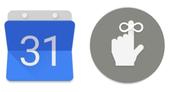 Reminders Make Their Way to Google Calendar!