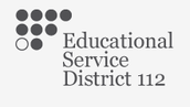 Educational Service District 112