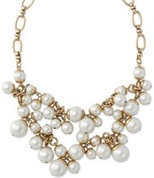 Daphne Pearl Necklace was $98 now $49