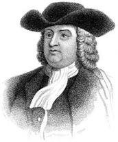 Becoming a Quaker