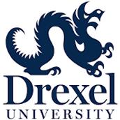 #1 Drexel University