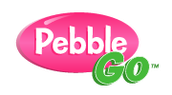PebbleGo for Kinder-3rd Grade has Read-Out-Loud Tool