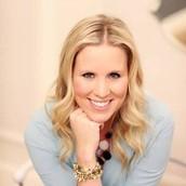 Courtney Sosky