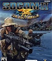 Socom 2