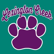 Lexington Creek Elementary