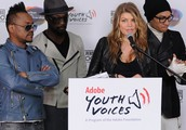 Peapod Adobe Youth Voices Music and Multimedia Academy
